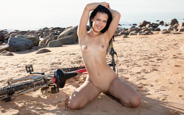 nudeblack pussy.com