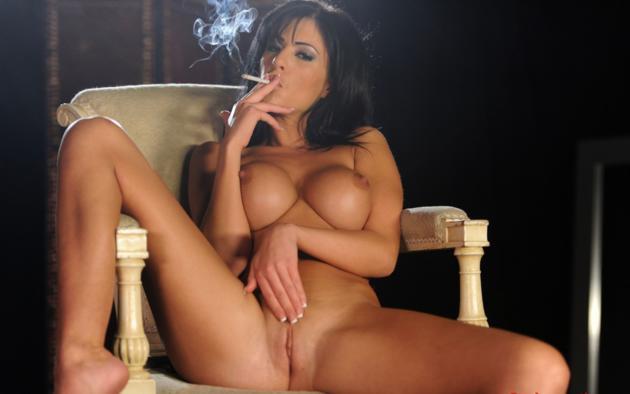 Erotic see through panties young girls