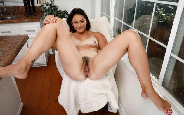 Wallpaper mallory monroe, hairy, brunette, long nipples ...