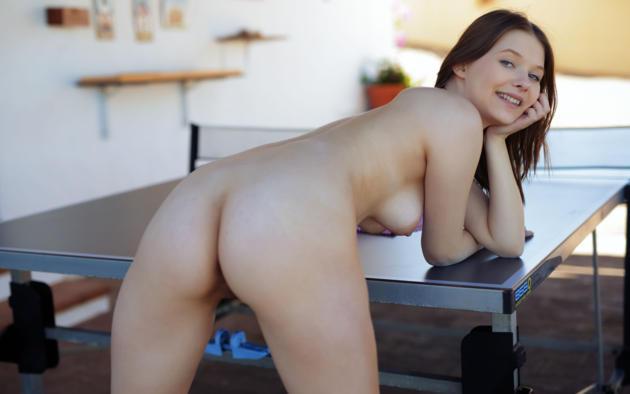 Danielle bregoli naked pictures
