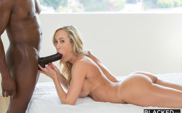 Hard forced sex scene