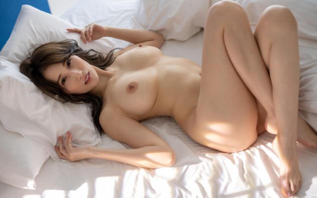 Julia boin nude