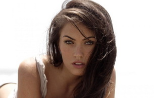megan fox, actress