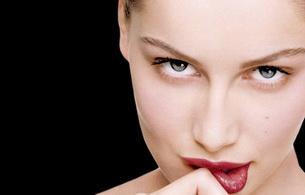 laetitia casta, actress, model