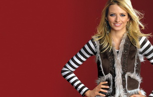 eva padberg, actress, model, singer, blonde, smile, celebrity, german