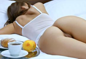 nude, sleeping, pussy, babe, vagina, naked, sexy, ass shot, lingerie, perfect ass, fruits, thighs, breakfast, great ass, bogdana b, bianka d, mackenzie, ass, labia, bottomless