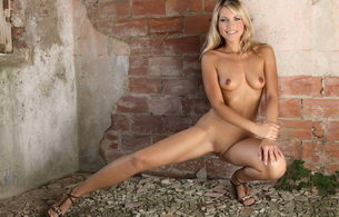 blonde, titts, pussy, vagina, jenny, troia, sex, masturbate, new, spicy girl, models, fallen angel, facial, male, sexy goddess, sexy woman, tits, porn star, guy, spreading, oral sex, hot wife, lovely, sexy redhead, boobs, devil, cock, deep throat, goddess