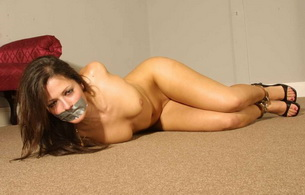 sex, woman, girl, sexy, bdsm, bondage, fetish babe, tied, bound, submissive, slave