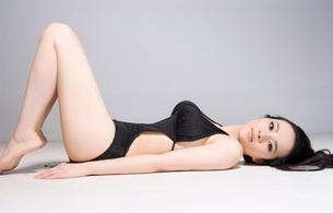 asian,  hot,  sexy,  babe
