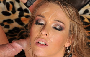 dick, face, cumshot, sperm, ejaculate, juicy, facial, creamed, cum, close up, eyes, face, load of cum, hardcore, hq porn, cock, jizz face, cock milking, kitty cat, pornstar