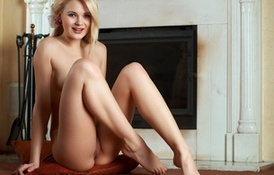 blonde, pussy, naked, nude, smile, model, cute, sexy, talia, shaved pussy, beautiful, floor, hot body, nice pussy, skinny, delicious, sexy, small tits, tiny tits, perfect girl, tippy toes, hot ass, perfect body, blonde goddess, :)