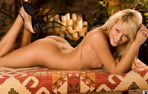 holley ann dorrough, blonde, model, boobs, naked, nude, ass, butt, cute, sexy, smile, playboy, skinny, delicious, small tits, tiny tits, nipples, puffy nipples