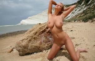 zuzana, blond, blonde, big tits, big boobs, spreading, pussy, vagina, shaved pussy, bald pussy, mellons, hooters, juicy, zuzana drabinova, big boobs, knockers, funbags, natural big breasts, big tits
