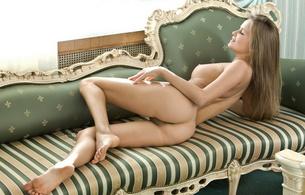 alexandra d, sexy, beautiful, cute, model, metart