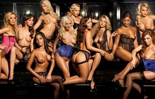 actress, model, porn, arnav, pornstar gallore, playboy playmets, stockings, group, erotic, tits, boobs, legs, lingerie, blondes, brunettes, beauties, playmates, hot, sexy