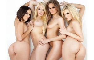actress, model, porn, arnav, four, four asses, boobs, blonde, kagney linn karter, tori black, juicy, beauty, hot, long hair, cute, cool, sexy, alexis texas, kristina rose, удачный вид, nn carter, 4 babes, minimalist wall, sexy, ass wallpaper, wi