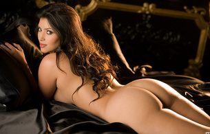 kim kards, playboy playmets, sexy, cute, arnav, playboy, kim kardashian, nude, naked, bed, ass, perfect ass, cheeks, gorgeous, celebrity