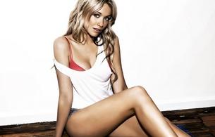 katrina bowden,  blonde,  actress,  cute,  sexy,  legs