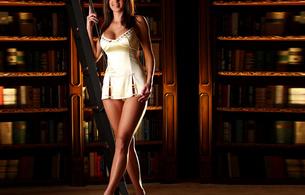 legs, brunette, sexy, nice, jessica de carlo