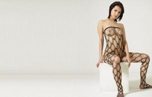 asian, beautiful, hot, sexy, babe, nude, maria ozawa
