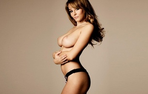 keeley hazell, blonde, boobs, beauty, tits, melons, jugs, norks, gazongas, knockers, hooters, funbags, glamour