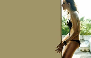 girls, tits, big, nude, naked, model, buts, lingerie, sexy, hot, fernanda tavares