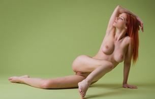 ariel, nude, redhead, legs, tits, pussy, ariel piper fawn, ariel a, skinny, delicious, sexy