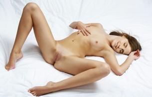 emma watson, actress, fake, nude, smile, harmonous legs, graceful a foot