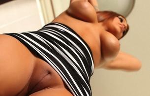 briana lee, model, hot, pussy, dress, tits, boobs, perfect