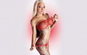 blonde, model, big tits, big boobs, beautyful, gorgeous, perfect, hot curves, sexy cora, cora, carolin berger