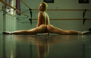 aleska diamond, blonde, nude, ballet, spreading, pussy, legs, flexible, ass, split, hi-q, sexy, ass wallpaper, adult model, do the split, ballerina, aleksa, aleska a, aleska d, alexa, alexa diamond, alexia, emese, hot