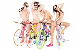 celeste star, sammie rhodes, bikes, tits, dani daniels, pussies, destiny dixon, удачный вид, minimalist wall, 4 babes, buttnaked, girl girl pics