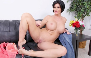 shay fox, brunette, nude, naked, girls, sexy, amateur, model, american, milf, sexy babe, short hair, pornactress, adult model, big boobs, knockers, funbags, fake boobs, big tits, shaved, cunt, spread, legs, shay, beautiful fingers on legs, mature, enhanced boobs, tasty, snatch, i would nail this hard, super boobs