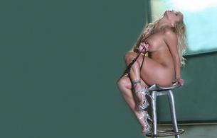shyla, big tits, blonde, gorgeous, perfect, shyla stylez