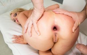 nikki benz, hot, legs, tits, ass, big tits, blonde, cock, ass hole, gape, close up, hot, ass wallpaper, gaping asshole