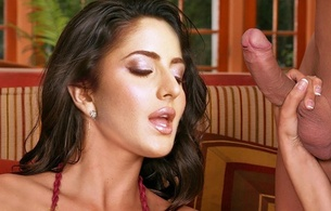 katrina kaif, bollywood actress, indian actress, sucking cock, hot, fake, suck, dick, dick, dick adorer, lovers dick, дик, ен обожатель, член, se up, eyes, face, hq porn, celebrity fake