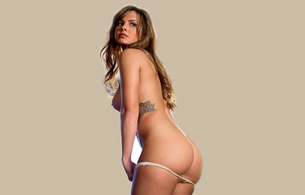 keisha, grey, sexy, big tits, hot, perfect, cute, gorgeous, amazing, curves, lingerie, butt, ass, arse, minmalism, keisha grey, tattoo, sexy babe, own design, hot, ass wallpaper, minimalist wall