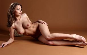 alice miller, gloria, alisa miller, betty d, ava, polly e, jasmine, polina, rosemary, aliana, alina, linda. alyce, dominique, malena, alexa blue, natural breasts, sexy girl, nude, naked, brunette, legs, tits, boobs, breasts, nipples, hi-q, skinny, delicio