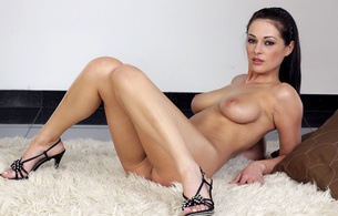 dana weyron, nude, tits, legs, ass, pussy, dana, dana e, dana wegron, dana weyron, danica, nicole, nicole smith, sexy girl, nude, naked, legs, heels, panties, pussy, labia, trimmed, shaved, tits, boobs, breasts, nipples, brunette, spreading