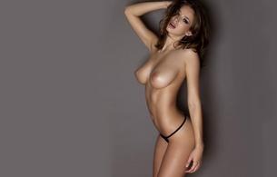 erotic, sexy, nude, girls, cute, sweet, hot