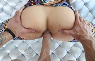 anal, tight, hot fuck, sexy, cock, sex, anus, penis, fucking, butt, lea lexis, fuck