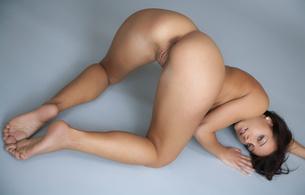 melisa mendiny, kristina uhrinova, kristina walker, lexa, model, brunette, ass, pussy, big ass, sexy, hot, nude, legs, perfect ass, sexy legs, nice rack, hot ass, blue eyes, beautiful, amazing, gorgeous, perfect, ass wallpaper, hi-q