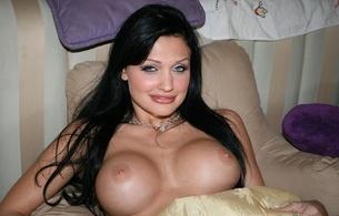 aletta ocean, fuck, boobs, big tits, selfhot, pussy, pornstar