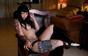 model, amatuer, milf, ink art, picerings, brunette, hazel eyes, natural small tits, lingerie, small tits, tiny tits, suicide girls, kacy, body art, skinny, delicious, sexy, small tits, tiny tits, perfect girl, tippy toes, hot ass, perfect body, perfect ti
