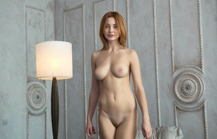 mplstudio, valeria, satisfy, redhead, beautiful, tits, boobs, funbags, hooters, nipples, pussy, labia, shaved, skinny, delicious, sexy, calida, kika