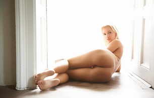 simonia, trimmed, blonde, barefoot, big naturals, hires, light, solo, puffy nipples, plump pussy, legs, arse, butt, cheeks, simella, amanda, skinny, delicious, sexy, tippy toes, hot ass, thighs, hamburger pussy, healthy girl, natali andreeva