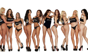 ava addams, jayden james, kagney linn karter, kortney kane, madison ivy, mia malkova, monique alexander, nikki benz, phoenix marie, rachel roxxx, orgy, group, 10girls, babes, pornstar, brunette, blonde, black, bikini, lingerie, funbags, tits, boobs, ass