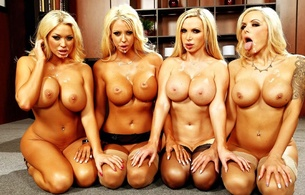 courtney taylor, nikki benz, nina elle, summer brielle, office, play, blondes, big fake tits, fake, tits, funbags, ass, pussy, knockers, cumshot, sperm spilled, babes, boobs, huge boobs, low quality, whores, big tits, fake tits, cum on face, cum on tits