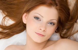petite, cute, model, redhead, long hair, skinny, delicious, sexy, perfect girl, smile, blue eyes, beautiful, indiana a, high quality, ann glazyrina, angelina b, ava, belle, rudi c, indi, anna g