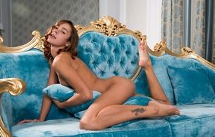 inna y, sexy girl, adult model, nude, naked, natasha shy, inna r, kate, lena o, natasha-shy, sascha, tigra